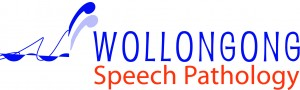 Wollongong Speech Pathology Logo